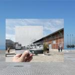 Groupe 3.2 – La fabrique des villes méditerranéennes