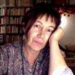 Anne Carol, TELEMME (AMU-CNRS)