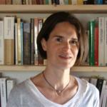 Anne Montenach, Telemme (AMU-CNRS)