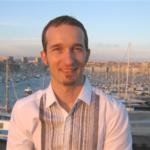 Boris Grésillon, Telemme (AMU-CNRS)