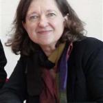 Brigitte Marin, TELEMMe (AMU-CNRS)