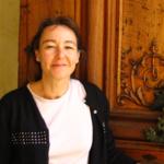 Christine Orobitg, Telemme (AMU-CNRS)