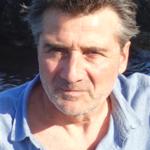 Daniel Faget, TELEMMe (AMU-CNRS)
