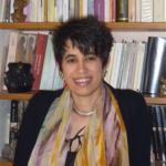 Elisabel Larriba, Telemme (AMU-CNRS)