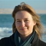 Emmanuelle Chapron, TELEMMe (AMU-CNRS)