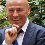 Guy Le Thiec, TELEMMe (AMU-CNRS)