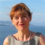Isabelle Renaudet, TELEMMe (AMU-CNRS)