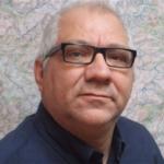 Jean-Luc Arnaud, Telemme (AMU-CNRS)