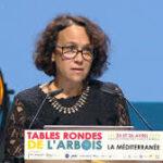 Karima Dirèche, Telemme (AMU-CNRS)
