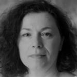 Laure Verdon, TELEMMe (AMU-CNRS)