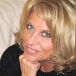 Marlyne Crivello, Telemme (AMU-CNRS)
