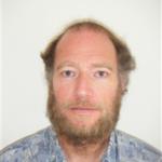 Rodolphe Dodier, TELEMMe (AMU-CNRS)