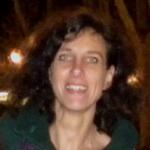 Rossella Froissart, TELEMMe (AMU-CNRS)