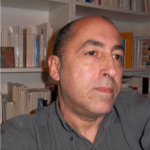 Severiano Rojo Hernandez, TELEMMe (AMU-CNRS)