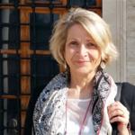 Sylvie Daviet, TELEMME (AMU-CNRS)